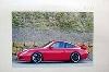 Gemballa Original 1999 Porsche 996