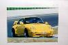Gemballa Original 1999 Porsche Lemans