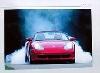 Gemballa Original 2001 Porsche 986