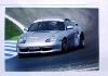 Gemballa Original 2001 Porsche 996