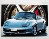 Gemballa Original 2002 Porsche Gt