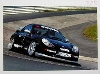 Gemballa Original 2002 Porsche Gtr