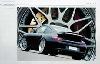 Gemballa Porsche Turbo Gt