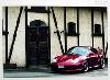 Gemballa Original 2002 Porsche Turbo