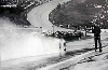 Gp Belgien 1966 Jochen Rindt
