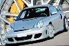 Gemballa Original 2004 Porsche 996