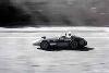 German Gp Nurburgring 1956 Sterling