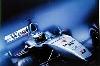 Mercedes Benz Original 2001 Formel