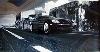 Mercedes Original 2005 Mclaren Slr