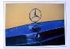 Mercedes-benz 280 Ce 1971-76