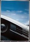Mercedes-benz 300 Sl Collection