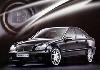 Mercedes-benz Brabus 2003