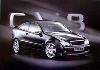Mercedes-benz Brabus 2003 Clk