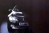 Mercedes-benz Brabus 2003 Slk 200