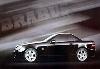 Mercedes-benz Brabus 2003 Slk