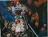 Grand Prix England-silverstone Crew Jackie
