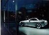 Mercedes-benz Daimlerchrysler Original 2002 Mb