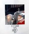 Mercedes-benz Original 1991 Mb 500