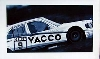 Mercedes-benz Original 1992 A Cudini