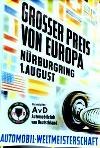 Grosser Preis Europa