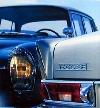 Mercedes-benz Original 1999 300 Se