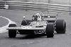 Gp Monacco 1971 Jackie Stewart