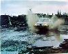 Hannu Palin Opel Ascona Finnland
