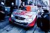 Mercedes-benz Original 2003 Dtm Bernd