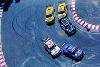 Mercedes-benz Original 2003 Dtm Norisring
