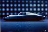 Mercedes-benz Original 2003 C 111-iii