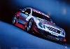 Mercedes-benz Original 2003 Clk-dtm 2002