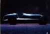 Mercedes-benz Original 2003 W 25