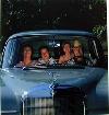 Mercedes-benz Original 2004 190