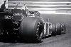 Gp Monaco 1976 Patrick Depailler