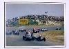 Gp Nederland Zandvoort 1959