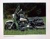 Harley Davidson Electra Glide 1340