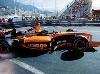 Heinz Harald Frentzen Grand Prix