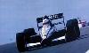 Honda Original 1992 Formel 1