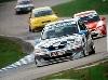 Irmscher Original 2000 Opel Motorsport