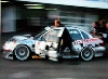 Irmscher Original 2000 Opel Motorsport