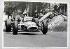 Jacky Ickx Matra F2 Grand