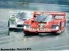 Jagermeister Porsche 956