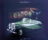 Jaguar Original 1999 Daimler Sports