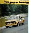Irmscher Tuning Opel Ascona