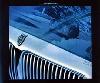 Jaguar Original 2000 Xj V8