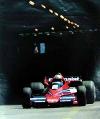 John Watson Brabham-alfa-romeo Bt 46