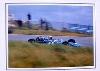 Jackie Stewart Matra Ford Cosworth