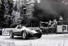 Juan Manuel Fangio Gp Belgium
