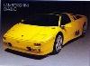 Lamborghini Diabolo