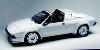 Lamborghini Original 40 Anniversary Jalpa